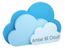 Ambar BE cloud